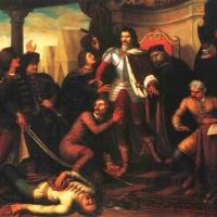 1707. – Ónodi országgyűlés