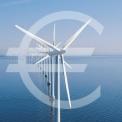 Merre haladjon Európa? – Alapvető nézetkülönbségek az energia- és éghajlatvédelmi politikában