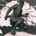 Balos tisztán látás 1920-ban