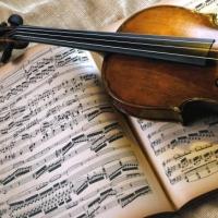 Wagner-Verdi 200 – Ajándékkoncert a szegedi Dóm téren