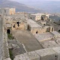 Az UNESCO aggódik az újabb világörökségi rombolások miatt