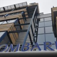 25 millió forintra bírságolta a Lombard Lízinget a PSZÁF