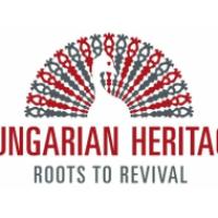 Folklife – Óriási siker Magyarország washingtoni bemutatkozása