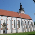A hét végén tartják a Havas Boldogasszony napi búcsút Szeged-Alsóvároson