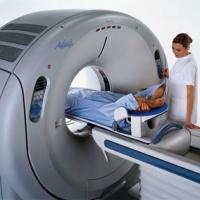 Modern képalkotó diagnosztikai eszközök lesznek az új szegedi klinikai tömbben