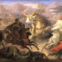 A Pozsonyi Diadal – Nemzeti Ünnepünk!