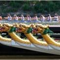 Sárkányhajó-vb – Egy magyar bronz csütörtökön