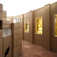 Kedvezményes belépés a nemzeti ünnepen a Móra-múzeumban