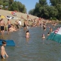VIII. Tisza-parti Szent István Népünnepély