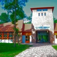 Interaktív tájékoztatórendszer készült a Szegedi Vadaspark látogatói számára