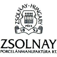 Tiltakozik a Zsolnay a Gróf Palota cserepeinek utángyártása ellen