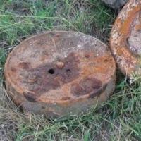 Harckocsiaknákat találtak Szegeden
