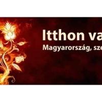 """Kedvezményes múzeumlátogatás a """"Magyarország, szeretlek""""- hétvégén"""