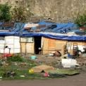 """Francia belügyminiszter: """"A romák maradjanak Romániában, vagy térjenek oda vissza"""""""