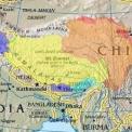 1950 – A kínai hadsereg elfoglalja Tibetet.
