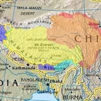 70 éve! – Tibet megszállásának napján…