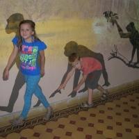 Rekordot döntött a szegedi ősember-kiállítás – Akciós hétvége a Móra-múzeumban