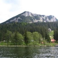 Székelyföld-est