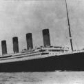 A Titanic eredeti mentőmellénye érkezik a szegedi Vármúzeumba