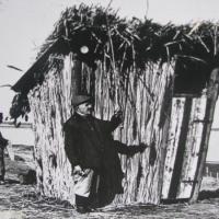 Szegedi Szülinapok – Beretzk Péter