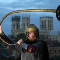 A vikingek üzenik: 100 nap sincs a világvégéig