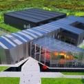 Érvénytelenné nyilvánították a KÉSZ ajánlatát a szegedi lézerközpont építésére