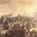 Jégbontó (február) hava 9.-e – Piski csata (Dél-Erdély)