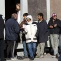 Jelentősen nőtt az illegális bevándorlók és a menedékkérők száma a Dél-Alföldön