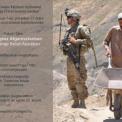 Egy régész Afganisztánban- Paluch Tibor fotókiállítása a Móra-múzeumban
