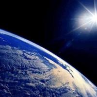 Ma van a Föld órája