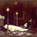 1457 – Hunyadi László kivégzése.
