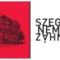 Színházi világnapi programok Szegeden