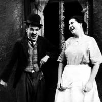 Sir Charles Spencer Chaplin szülinapján…