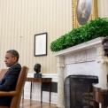 Obama non coronat!