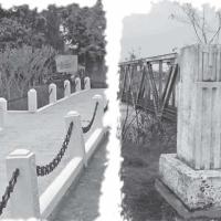 Véres május 1-je – Az 1919-es komáromi áttörés