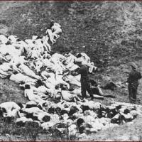 Délvidéki Holokauszt – 70 éve!