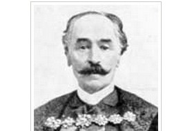 Kamermayer Károly