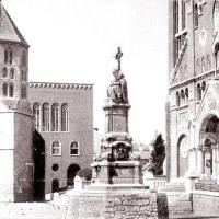 Szegedi városképek