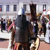 IX. Nándorfehérvári Emléknapok 2014. július 18-19