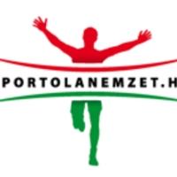 Sportol a nemzet – Kárpát-medencei szabadidős sportmozgalom indul