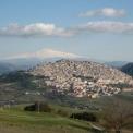 Szicíliai házak eladók egy csésze kávé áráért
