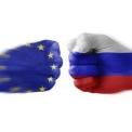Szerbia példaértékűen kihasználja az EU szankcióháborúját