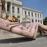 Látogatórekord A fáraók Egyiptoma című szegedi kiállításon