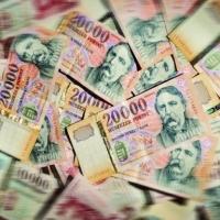 Egymilliárd forint munkahelyteremtésre Csongrád megyében