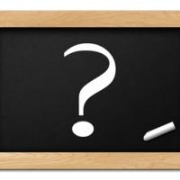 SZEFI-S EMLÉKEIM – MIÉRT HANYATLIK AZ OKTATÁS?
