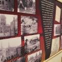 Légiriadó a Móra Ferenc Múzeumban