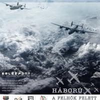Háború a felhők felett