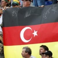 """Nógrádi György: """"A multikulturális társadalmak megbuktak"""""""