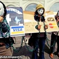 Horvátország leírja legszegényebb polgárainak adósságait