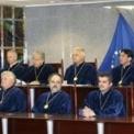 Újabb jogi alapnorma került felülírásra a devizahiteles ügyben